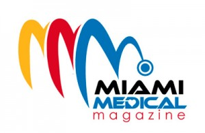 miami-medical-logo