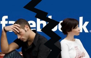 infidelidad-cibernetica-estudio-Foto-Culturadigitalcom_LRZIMA20130724_0058_11