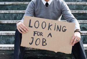 seguro de desempleo en EEUU