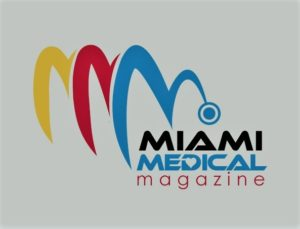 logo-miami-medical-magazine