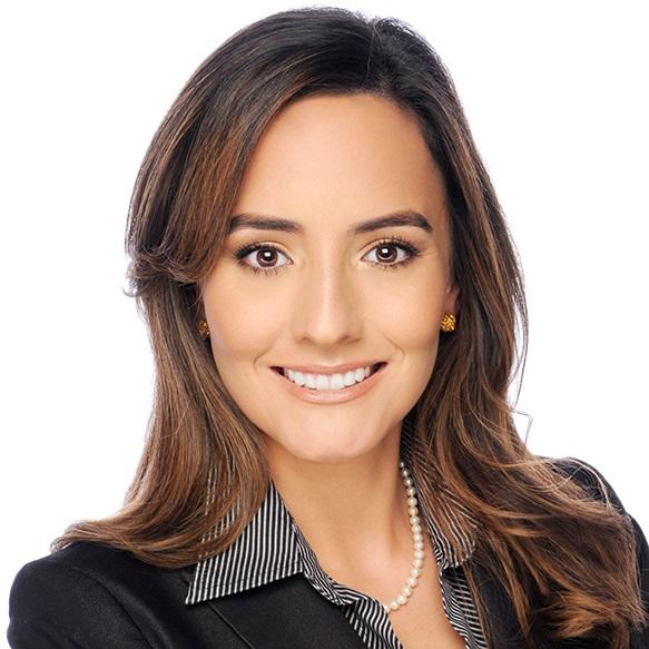 Diana Zapata Abogada de inmigracion